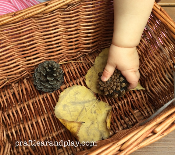 4-autumn-activities-for-kids