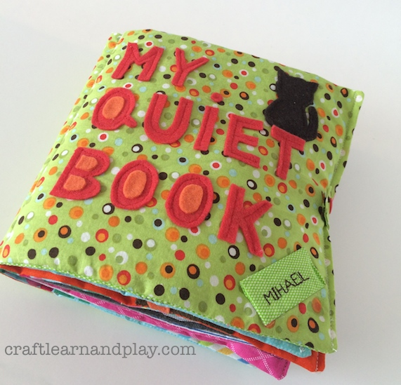 very-special-boys-themed-quiet-book