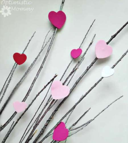 Heart-Tree-Valentines-Day-Centerpiece-03