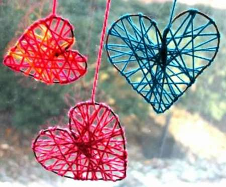 diy-yarn-hearts-