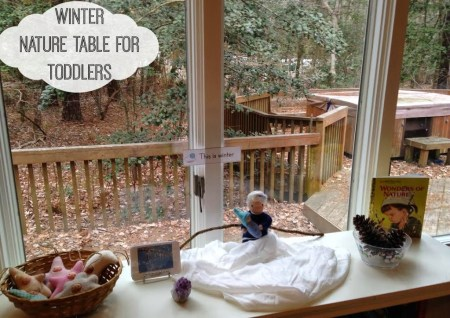 winter-toddler-nature-pin2