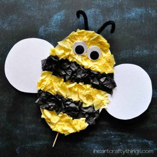 Bee-Kids-Craft-3
