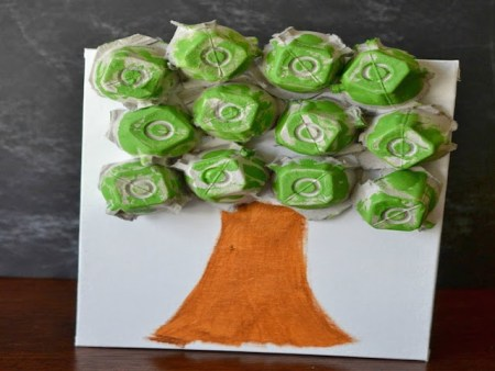 earth-day-tree-craft-cover