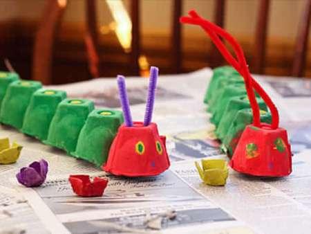 egg-carton-caterpillars