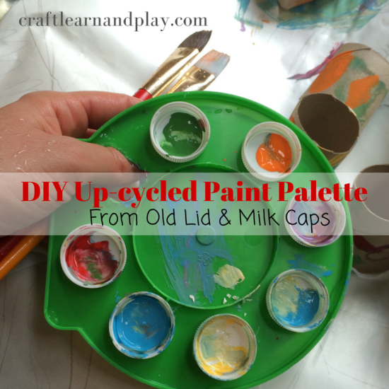 https://i1.wp.com/craftlearnandplay.com/wp-content/uploads/2016/07/DIY-Up-cycled-Paint-Palette.png?resize=550%2C550