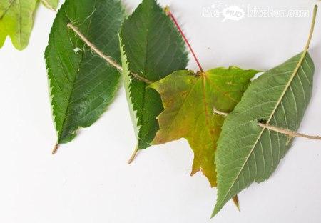 Leaf-Threading-Fine-Motor-Activity-3