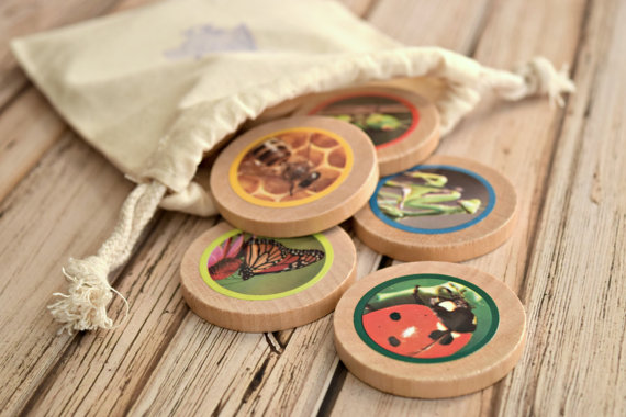 wooden-memory-game