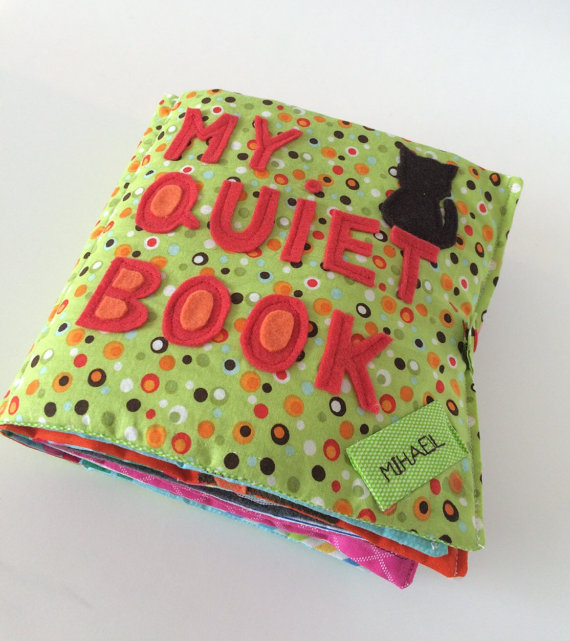 quiet-book-custom-gift