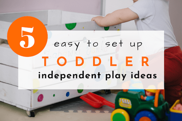 toddler-independent-play