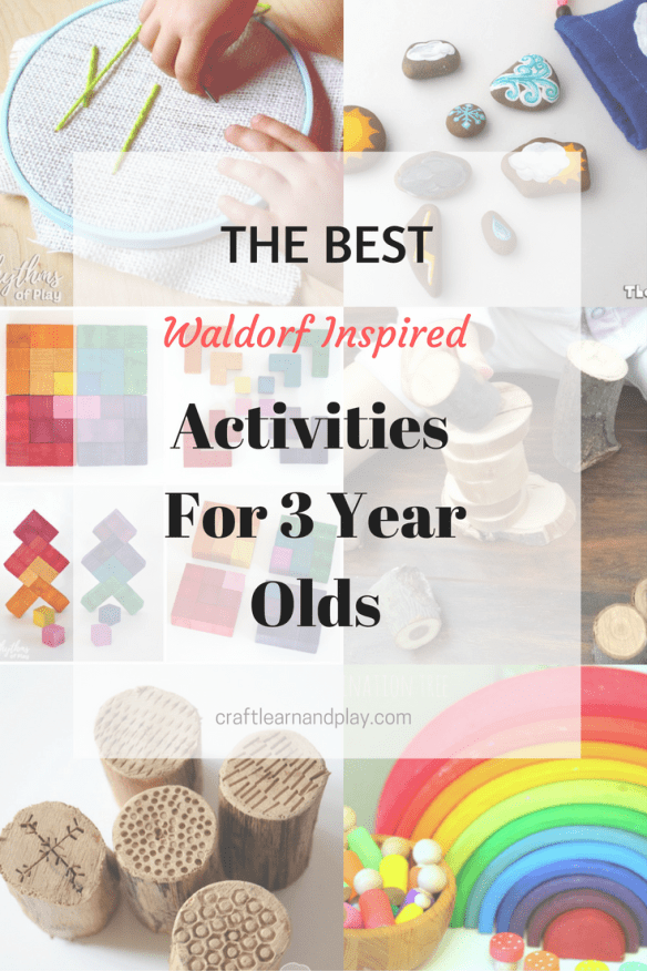 Activities And Crafts For 3 Year Olds-2