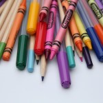 10 Kids Art And Craft Supplies Absolutely Necessary To Get You Started