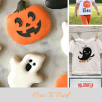 The Best Halloween Goodies For Whole Family
