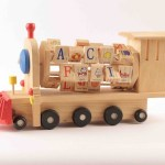 The Best Learning Toys For 3 Year Olds That Promote Creativity