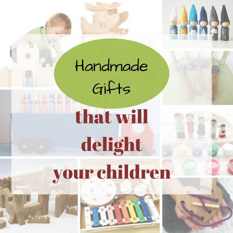 the-best-eco-friendly-handcrafted-christmas-gifts-for-children