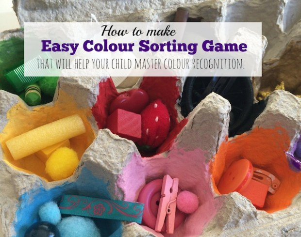 how-to-make-colour-sorting-game