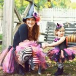 Favourite Busy Mom Picks To Be Creative This Fall