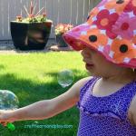 10 Fun And Inexpensive Summer Activities For Preschoolers