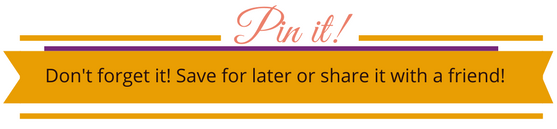 pin it - share it