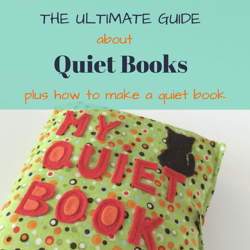 quiet-book-for-toddlers