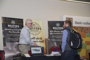 2018 Craft Malt Conference