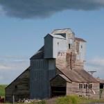 Cascadia Grain Conference