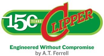 Clipper_ 150 Logo_RGB