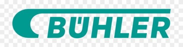 112-1126998_buhler-logo-rgb-buhler-group-logo