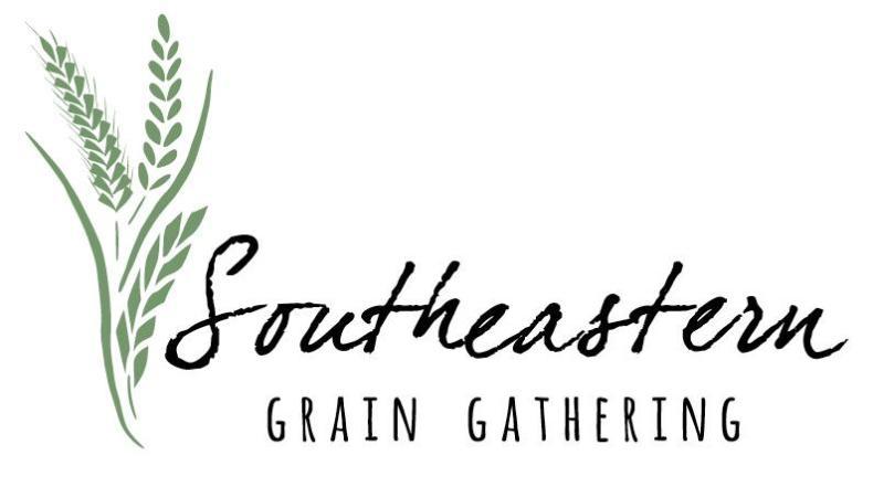 Southeastern Grain Gathering