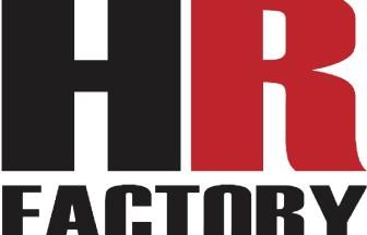 H・R ファクトリー 代表挨拶