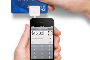 mobile merchant credit card processing
