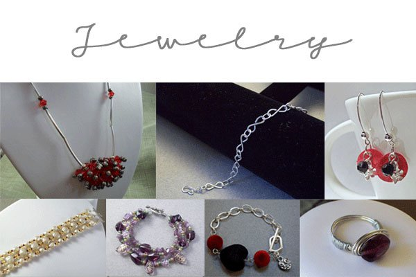 Jewelry-Feature