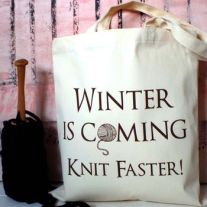 normal_knit-faster-knitting-bag