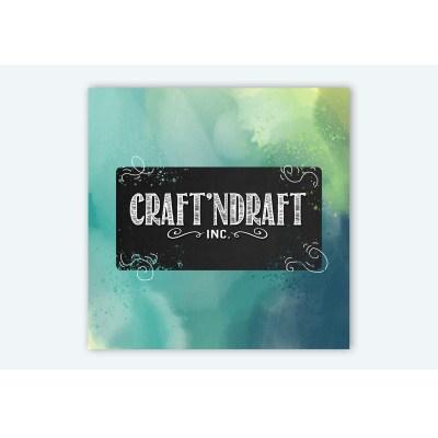 CraftnDraft Inc. : Artwork and Illustrations