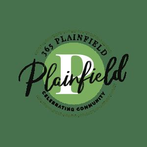 365Plainfield Logo - Plainfield IL - Designed by CraftnDraft Inc