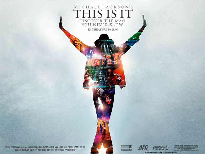 michaeljacksonthisisit_wallpaper_800x600