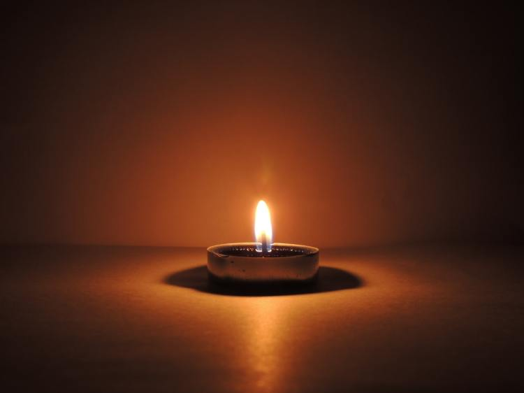 Protection Spells for Loved Ones - Craft of Wicca