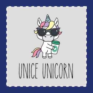 Unice Unicorn