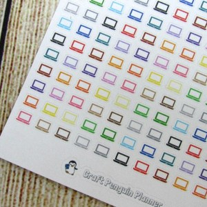 Tiny Laptop