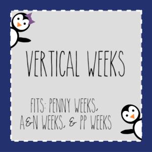 Vertical Weeks