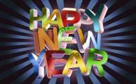 2014-happy-new-year-wallpaper-11[1]