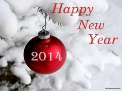 Happy-New-Year-20141[1]