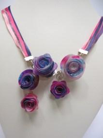 Jewellery workshop samples 005