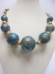 Jewellery workshop samples 006
