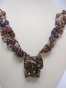 Jewellery workshop samples 007