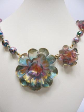 Jewellery workshop samples 009