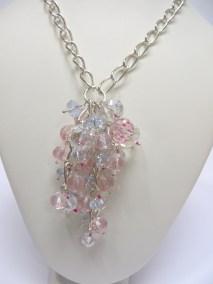 Jewellery workshop samples 013