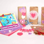 3 Designs Of Cute Crafts Using Paper Bags Dollartree Bulk Craft Project Ideas