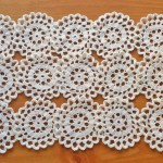 3 Pretty Designs Of Craft Paper Doilies 45 Best Of The Inspired Antique Doilies Trend