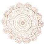 3 Pretty Designs Of Craft Paper Doilies Craft Doilies 12 Inch Ecru Lace Doily