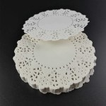3 Pretty Designs Of Craft Paper Doilies Detail Feedback Questions About 140pcs 45diy Lace Decorative